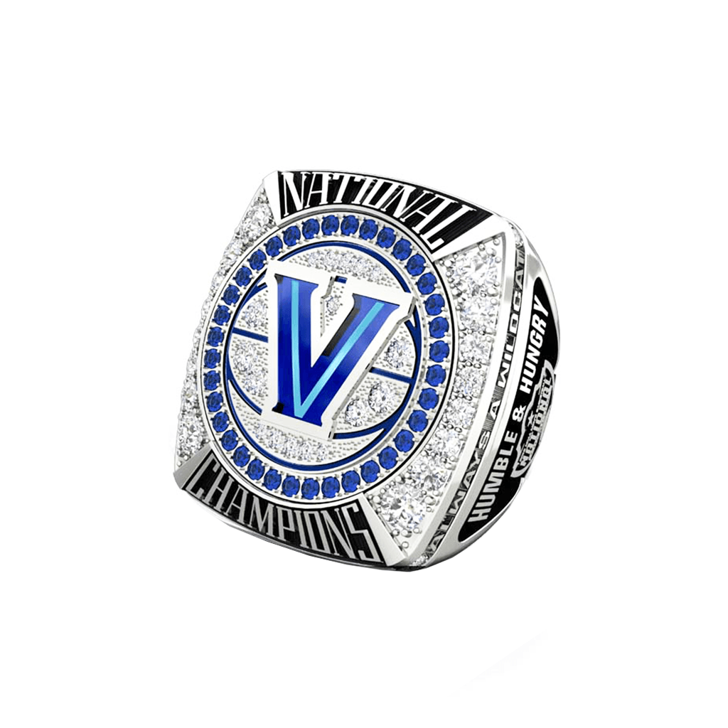 Best Sports ring in New York