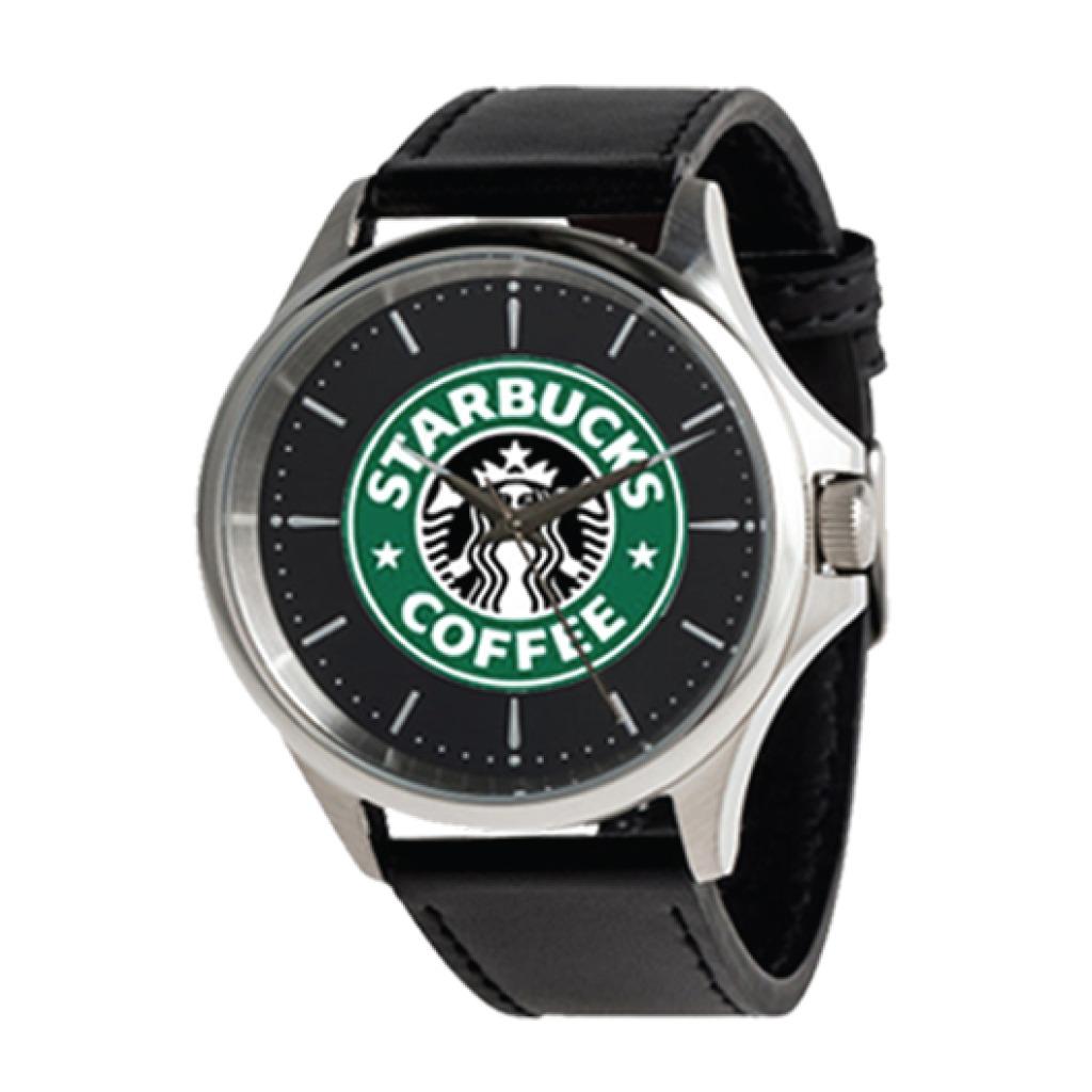 Best Asia Watch Factory