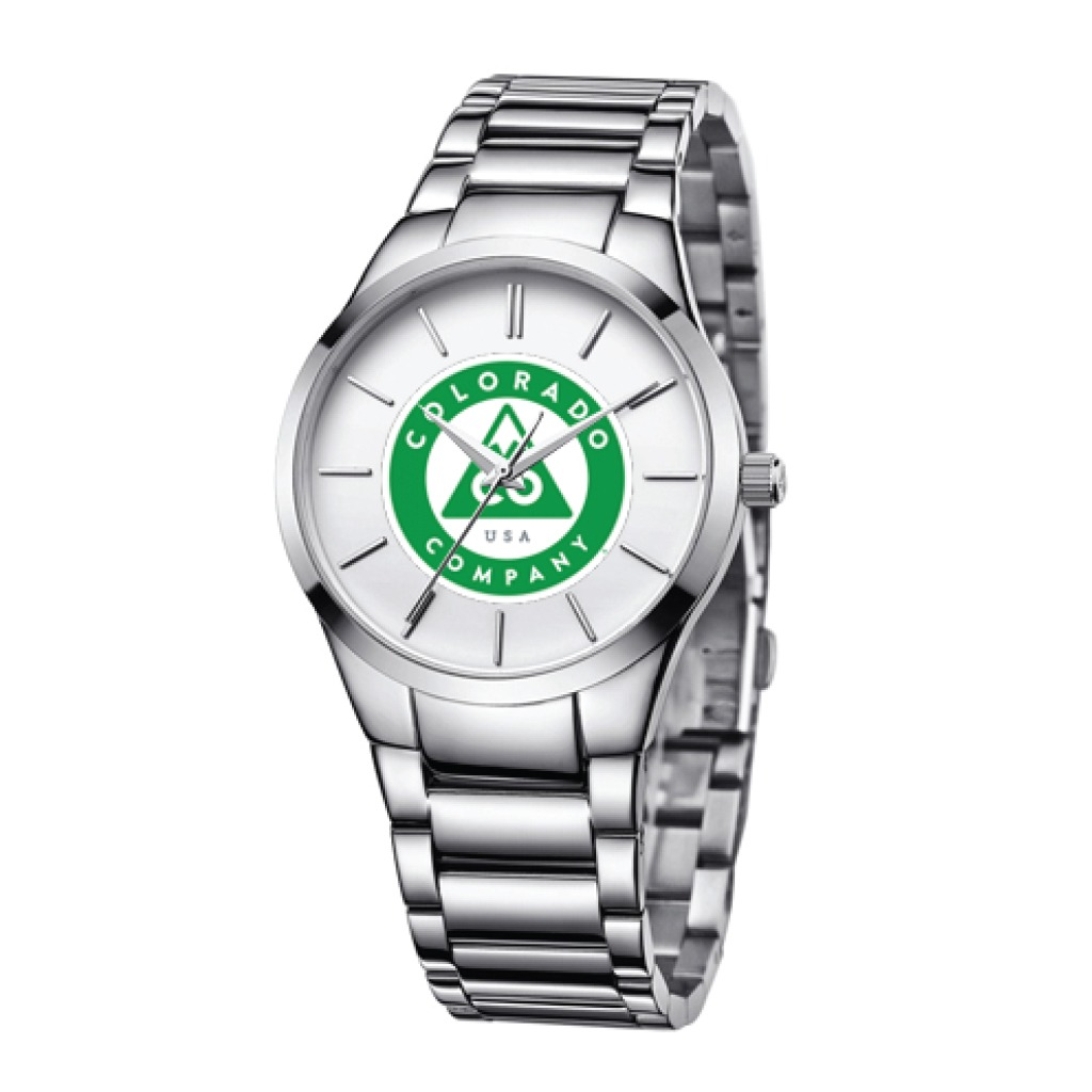 Manila Watch Factory